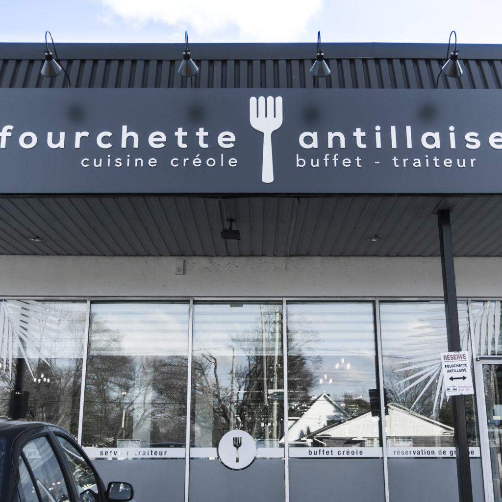 DELETOILE_FOURCHETTE ANTILLAISE-22