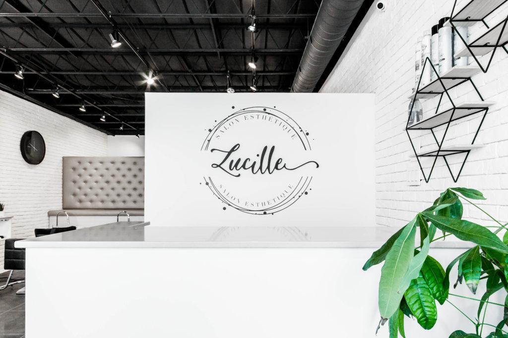Salon Esthétique Lucille